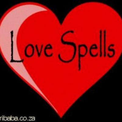 +27737016174*Bring your love back/Get your Job and Old Work back ...