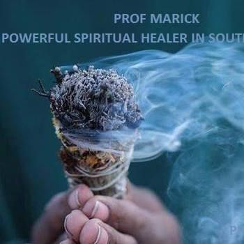 TRADITIONAL HEALER CALL +27789866084 IN NEWCASTLE, DUNDEE, LADYSM...