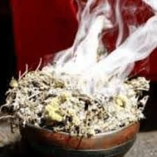 SPIRITUAL HEALER AND LOST LOVE SPELL CASTER (0795339144) DR AISHA...