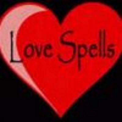 Bring Your Lost Lover Back-Use My Powerful Love Spell. Call +2783...