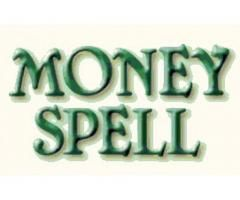 (( +27732448851 }} REAL BIG MONEY SPELL CASTER CALL / WHATSAPP PR...
