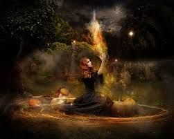 [{+27787933557}]LOST LOVE CASTER=EXPERT IN MARRIAGE SPELLS IN AKA...