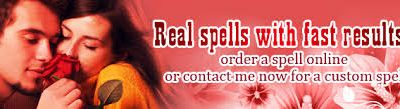 +22787933557 LOVE SPELL CASTER AND SPIRITUAL HEALING