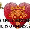 Egyptian Witchcraft::O78452592O::spell caster in midrad  Scottsdale Thaba Nchu