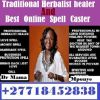 +27718452838 International Herbalist healer {Get back your lost love in 72hrs} Remove curses and wit...