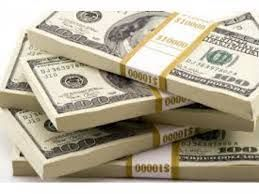 powerful money lottery spells call drmama shiba +27833147185
