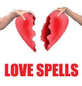 lost love spells to return Ex lover *********+27833147185