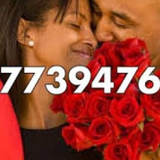 BEST ONLINE POWERFUL LOVE SPELL CASTER PROFFSAHA +2733947689