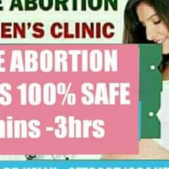 Yellow Pages South Africa 0780251684  free abortion clinics in johannesburg