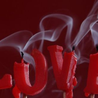love spells that work +27730831757