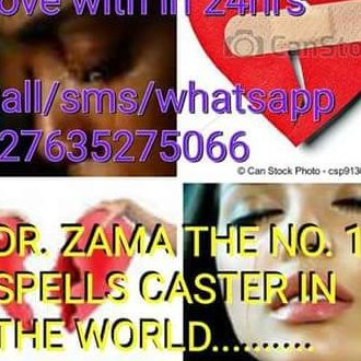 lost love spells caster in south africa +27635275066