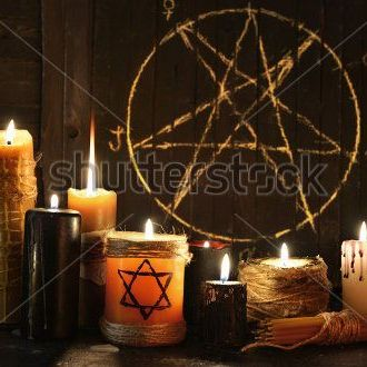 +2778452592O @!#Magnificent lost love spell caster traditional healer Australia Liechtenstein Singap