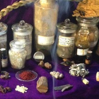 +27731295401 TRADITIONAL DOCTOR /HEALER AND (LOST LOVE SPELL CASTER).BASED IN SOUTH AFRICA. CHIEF SA