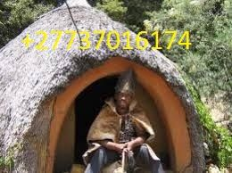 """~`Quick herbalist healer/love portion ,money spell caster +27737016174*Nigeria,Ghana,~Miami,Georgia,George,New York,London,Chalsea,Leicester,Bournemouth,paarl,Bellville,Mitchell'splain,Strandfontein,Kraaifontein,~`GAUTENG,DURBAN,Gaborn,Greatest healer/African fortune teller, in Wellington,Mafikeng,Lesotho,Polokwane,Limpopo,Mpumalanga,Witbank,lost lover back 24 hours,love spells in south Africa,money casters,~~love potions"""",Stop Divorce,marriage & relationship/bring back lost lovers,how to join the Illuminati/short girls to bring money to you.Herbalist healers,voodoo spells,black magics,Divorce spells,Sandawana oil,in ZewZealand,Belgium,Belarus"""",Germany,Serbia,Ukraine,Portugal,Greece,Russia,southern @America,Denmark,Switz land,Denmark,Australia,Zuluchi,Ge-never,Sydney,Australiawien,Paris France,Northern America,Mexico,Australia,Italy,France,Paris,Sydeny,Celtic,Lisbon,Dundee,Leicester,LONDON,Wales,Cardiff,Scotland,Arab Emirates,Saudi Arabia,MECCA,Markka,Medina Capital,Swaziland,Botswana,Zambia,Botswana,Garbon,ivory cost,GHANA,Acra, CITY,New York,Washington dc,Dallas,Toronto,CANADA,Ontario,Waterloo,Manitoba,Mississippi,Manhattan,USA,DENMARK,SWAZILAND,Ge never,Chile,China,japan,south Korea,India,TokyoJapan,etc +27737016174 LOST LOVE SPELLS/LOVE POTIONS*/MARRIAGE CONSULTANT/DIVORCE/MONEY SPELLS /HERBALIST TRADITIONAL HEALER IN CAPE TOWN/DURBAN/PRETORIA/JOHANNESBURG/EAST LONDON/PORT ELIZABETH/QUEENS TOWN/KING WILLIAM TOWN/BLOEMFONTEIN/KIMBERLEY/WORCESTER/SOWETO +27737016174~traditional powerful herbalist healer/love spells/magic ring for money* and love in cape town,Durban/Pretoria/east London +27737016174,the doctor with magic powers +27737016174(Western Cape) top powerful spiritual herbalist healer in Africa +27737016174#TRADITIONAL HERBALIST * HEALER +27737016174*African,medicines, traditional herbalist doctor in Cape Town/south Africa/UK. Contact +27737016174-DR omar * Healer, Traditional Healer and Herbalist Doctor omar can help you in all financial problems in Cape """