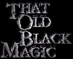 Strong Black magic rituals By powerful Spiritual Healer Muslim sheikh aazam-------Bring back lost Lover Back, attraction spells, lost love spells caster specailist, voodoo doll spells caster, traditional healing, unfinished work can be completed and get wealth with black magic Luck spells Be luck with money, love & business with powerful money luck spells, love luck spells ( business spells If you are into gambling, playing lottery / casino or operating a project / business contact powerful female spells caster prof hamiscall / whatsapp +27717567991: trusted lottery winning spells, gambling spells & many other luck spells to help you win the jackpot Protection spells Protection spells against all negative energies & negative spirits in your life. Protect yourself from spiritual & psychical attacks from your enemies. Identify the enemies in your life & repel their spells against you. Curse removal spells Is your life curses, are you cursed never to have success with money, love & enjoy good health. Black magic to remove all curses & hexes against your life. for more info call  For More Contact Muslim sheikh aazamxulu Cell No: +27717567991 or watsapp  Email:profaazamxulu@gmail.com