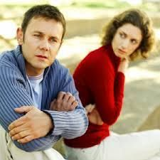 TRADITIONAL HERBAL HEALER STOPS INFERTILITY IN MARRIAGE SOUTHAFRICA-MAHIKENG-PRETORIA +27638736743