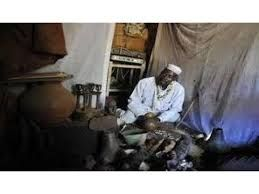Maama marusha lost love,lost love spell caster  +256703038411 maamamarusha@gmail.com powerful great