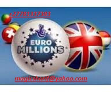 {{ UK}} LONDON- USA LOTTERY SPELLS +27781337383