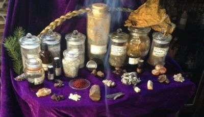 +27731295401 TRADITIONAL DOCTOR /HEALER AND (LOST LOVE SPELL CASTER).BASED IN SOUTH AFRICA. CHIEF SANGOMA TO BRING BACK LOST LOVER POWEFUL SPELLS FOR WEIGHT LOSS --MAGIC SPELLS FOR WEIGHT LOSS ..VOODOO SPELLS FOR WEIGHT LOSS LOSE WEIGHT IN ONLY 5 DAYS  SUCCESSFUL WAYS TO LOSE WEIGHT RAPID SPELLS FOR WEIGHT LOSE +27731295401 NOW A LIFE CHANGING EXPERIENCE Draw new Love Spells Reconciliation of lost love Spells  Encourage Commitment within Relationship Spells Fidelity within Relationship Spells  Removal of third party Spells Improve or get someone to Communicate Spells Get over lost love Spells Love Healing for Arguments/cross words/breakdown in feelings Spells Draw Good Luck Spells Removal of Curses Spells Removal of negative energy Spells Blessings Spells Empowering and strengthening for an individual Spells Career/promotion Improvement Spells Find a job Spells. NOW A LIFE CHANGING EXPERIENCE CALL +27731295401 EMAIL: drmusaghani@gmail.com  WEBSITE https://bringbackloveexpert.wordpress.com  https://lostlovedevorcespells.blogspot.co.za