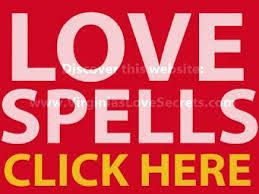 llost love spells caster in rustenburg