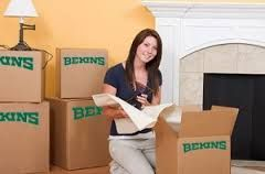 movers and packers delhi @ http://www.shiftingguide.in/packers-and-movers-delhi.html