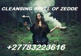 Spiritual Cleansing [+27783223616] Remove bad Luck, Evils powers, Curses #Love and Family Problems HUMAN CLEANSING. +27783223616 This involves cleansing of a person who due to the world we live in is exposed to so many evil practices. We live with people some of whom we regard as relatives and friends but they end up not wishing us good and instead they cast spells upon us. When people are cleansed, they feel lighter and more confident. They have more energy, are more positive, and find more clarity in their lives. HOME CLEANSING +27783223616 spiritual: Some homes are composed of, endless fights, misunderstandings and conflicts without genuine reasons for the happenings. You experience a sense of unease in certain corners or  health problems. A drop in energy levels on entering the property or reluctance to spend time there .The previous occupants suffered serious health problems, divorce or bankrupt. Difficulty in selling or have just moved into your property or premises so when you experience at least one of the above then consider home cleansing Contact: Dr Zedde on +27783223616 Email: prof.jajazedde@gmail.com Visit: www.jajazedde.webs.com  http://youtube.com/watch?v=cWvCoKvc40s Quickest healing, Psychic reading and Herbalist Dr.Jajazedde In South Africa, Tagged England, United States, North America, South America, Asia, Africa, Afghanistan, Albania, Algeria, Andorra, Angola, Antigua And Barbuda, Argentina, Armenia, Aruba, Australia, Austria, Azerbaijan, Bahamas, The Bahrain, Bangladesh, Barbados, Belarus, Belgium, Belize, Benin, Bhutan, Bolivia, Bosnia And Herzegovina, Botswana, Brazil, Brunei, Bulgaria, Burkina Faso, Mauritius, Burma, Burundi, Cambodia, Cameroon, Canada, Cape Verde, Central African Republic, Chad, Chile, China, Colombia, Comoros, Congo, Democratic Republic Of The, Republic Of The, Costa Rica, Cote D'ivoire, Croatia, Cuba, Curacao, Cyprus, Czech Republic, Denmark, Djibouti, Dominica, Dominican Republic, East Timor (See Timor-Leste), Ecuador, Egypt, El Salvador, Equatorial Guinea, Eritrea, Estonia, Ethiopia, Fiji, Finland, France, Gabon, Gambia, The Georgia, Germany, Mauritius, Ghana, Greece, Grenada, Guatemala, Guinea, Guinea-Bissau, Guyana, Haiti, Holy See, Honduras, Hong Kong, Hungary, Iceland, India, Indonesia, Iran, Iraq, Ireland, Israel, Italy, Jamaica, Japan, Jordan, Kazakhstan, Kenya, Kiribati, Korea, North, South, Kosovo, Kuwait, Kyrgyzstan, Laos, Latvia, Lebanon, Lesotho, Liberia, Libya, Liechtenstein, Lithuania, Luxembourg, Macau, Macedonia, Madagascar, Malawi, Malaysia, Maldives, Mali, Malta, Marshall Islands, Mauritania, Mauritius, Mexico, Micronesia, Moldova, Monaco, Mongolia, Montenegro, Morocco, Mozambique, Namibia, Nauru, Nepal, Netherlands, Netherlands Antilles, New Zealand, Mauritius Nicaragua, Niger, Nigeria, North Korea, Norway, Oman, Pakistan, Palau, Palestinian, Territories, Panama, Papua New Guinea, Paraguay, Peru, Philippines, Poland, Portugal, Qatar, Romania, Russia, Rwanda, Saint Kitts And Nevis, Saint Lucia, Saint Vincent And The Grenadines, Samoa, San Marino, Sao Tome And Principe, Saudi Arabia, Senegal, Serbia, Seychelles, Sierra Leone, Singapore, Sint Maarten, Slovakia, Slovenia, Solomon Islands, Somalia, South Africa, Korea, South Sudan, Spain, Sri Lanka, Sudan, Suriname, Swaziland, Sweden, Switzerland, Syria, Taiwan, Tajikistan, Tanzania, Thailand, Timor-Leste, Togo, Tonga, Trinidad And Tobago, Tunisia, Turkey, Turkmenistan, Tuvalu, Uganda, Ukraine, United Arab Emirates, United Kingdom, Uruguay, Uzbekistan, Vanuatu, Venezuela, Vietnam, Yemen, Zambia, Zimbabwe Return Love Spells – Revenge Spells – physical reader – Witchcraft love potion – spiritual healer in Johannesburg – Soweto – Pretoria – Cape Town – Limpopo – Durban – Free State – Gauteng – uk – usa – canada – Zimbabwe – Botswana – Kenya – Uganda – Tanzania – Sudan – UAE – Dubai – Egypt – Nigeria – Angola – Ghana – Africa