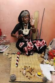 lost love spell caster in Johannesburg