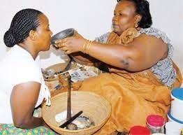 Munsieville South lost love spell caster and herbalist ,whatsapp +27788111252