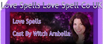 INTERNATIONAL TRADITIONAL HEALER SPECIALIZED IN THE FOLLOWING; Powerful love spell,Revenge of the raven curse. Break up spells, Magic spells, Protection spell, Curse removal, Remove negative energy, Curse spells, Spiritual cleansing, Africa witch craft healers, Hex removal,Spiritual healing spell, Wicca witch craft, Good luck charm, Break up spells, Magic love spells, Sangoma traditional medicine, Gay love spell, Real magic spells, The spell to defeat your rival, Fertility spells, Divorce spell, Marriage spells, Native healer, Traditional healer, Herbalist, Fortune teller, Madness coursed by witch craft. MY PRODUCT CAN REACH YOU ANY WHERE AROUND THE WORLD .CALL mama SHAMA and SHEIKH BURU Email us on shafinaburu@gmail.com +27795742484 http://twitition.com/4p55m