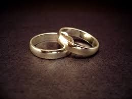 /+27625539229/Love Spells, Love Magic, and Amulets used in Love Magic Spells,Love Spells to Get Your