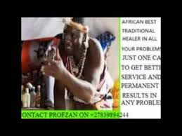 Top African spells caster and traditional healer profzam call +27839894244