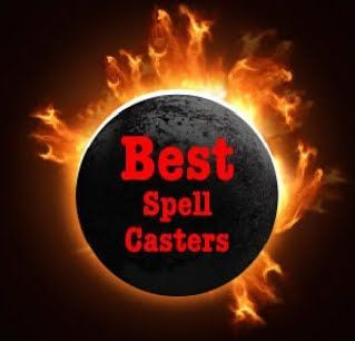 I am the famous  spiritual powered Psychic Spell Caster 35 years of experienced Certified Psychic & Spell Caster Leader of African traditional healers approved of  treating and cures long time illnesses and solving Relationship problems with guaranteed results Contact Tel:+27768242980  The mentioned Psychic healer has divine powers that enable you to connect to your forefathers or ancestors, even if a deceased family, Lover, Friends, to give you guidance in life and enable you to change the course of your destiny. Remember when you die your soul become magnetized to be able to see what other live human can't see. Not all types of ailments are meant to be cured scientific own request and costs Visit or give him a call to help your medical treatment. Some needs Spiritual cure to go away.  I can even visit you where ever you are at any part of the world.