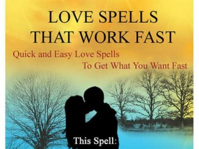 Love Spell To Bring Back Your EX Lover Call Moosa +27783880298    Even If Far Or Gone For A Long Time If You Want A Spell That Is Solely About Getting Your Lover Back In Your Arms, This Spell Has Significant Energy Just To Do That For Your Love Life. This Spell Has The Ability To Influence Your Lover To Come Home No Matter What Forces Are Keeping Them Away Bring Back Love Technique It Uses The Basics Of Traditional Witch Craft To Hold Its Own Powerful Force Field Around You That Draws Back Your Love. Quick Facts. This Spell Will Be Completely Customized To Your Situation. . My Spells Are Completely Safe And Will Not Backfire Or Cause Any Harm. . This Spell Is A 100% Guarantee For Your Situation. . I Believe In Providing A Very Personalize Service And I Offer Full Customer Support. . All Information Will Remain Confidential. . Best Satisfaction Policy and Highest Success Rate. . This Spell Is Permanent And Will Not Fade Over Time.  Call: +27783880298  Email; Lovespellcaster2@Gmail.Com   VST         WWW.lovespellcaster22.webs.com