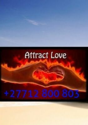 0712800803 CALL/WHATSAPP HERBALIST MUSA, TRADITIONAL HEALER IN MAMELODI, PRETORIA. HERBALIST MUSA +27712800803.  GREAT SKILLS FROM EXPERIENCE AND POWERFUL NATURAL FORCES FROM THE FORE FATHERS WITH < HERBALIST MUSA> AND PRIVATE READINGS FOR CONSULTATIONS AND HEALING WHENEVER YOU ARE TO ENABLE YOU TAKE CONTROL OF YOUR DESTINY.CALL, THE GREATEST RECONFIGURED AND REFERRED HEALER, THE GREAT . THE GREATEST HERBALIST HEALER WITH DISTANCE HEALING POWERS PURE TRADITIONAL HERBS WHICH ADHERE TO THE INTERNATIONAL NORMS 1. Finding new love.  2. Bring back lost Lover. 3. Love binding. 4. Financial problems.  5. Troubled relationships. 6. Win court case. 7. Want or don't want a divorce.  8. Control cheating lovers.  9. Bring back stolen property.  10. Job promotion/ finding a job.  11. Business attraction/ be liked at work. 12 Find out why you not processing in life and a solution. 13. We remove Tokoloshe and bad witch from home/ business.  14. Protect your body/ family from being bewitched. 15. Stop smoking / Alcohol and many more problems.  16. Spell Casting & Consultation for All. DON'T GET DISAPPOINTED ANY MORE. IT DOESN'T NEED TOMORROW OR NEXT TIME, DO IT IMMEDIATELY, JUST ONE CALL, EMAIL CAN MAKE IT HAPPEN. ALL IMPOSSIBLES CAN BE POSSIBLE WITH A WORLD RE-KNOWN TRADITIONAL HEALER MUSA. CALL OR WHATSAPP LOST LOVER ). Don't let time nor distance stand in the way of making your life fabulous! , welcome to gifted love psychic and traditional healer, HERBALIST MUSA Specializing in Love and Relationships, Marital Problems, Family Affairs, Business and Career Guidance, Dream Interpretation, Strange Happenings, Recognizes and helps to Remove with many years of experience, I have helped many from around the Region and I can help you as well. Don't put off til tomorrow what you can change today! Make the connection like never before. I am Gifted to Help Lead, Guide and Direct You - No matter what your problem may be. Call Me Now! Your call Is important and will Be answered with sincere